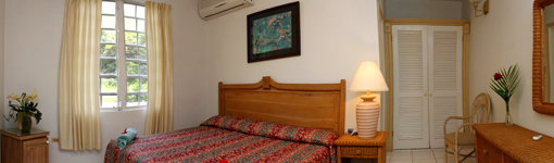 icis-onebedroom-villa