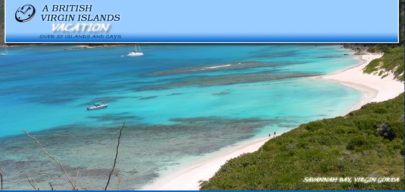 BVI_Beaches