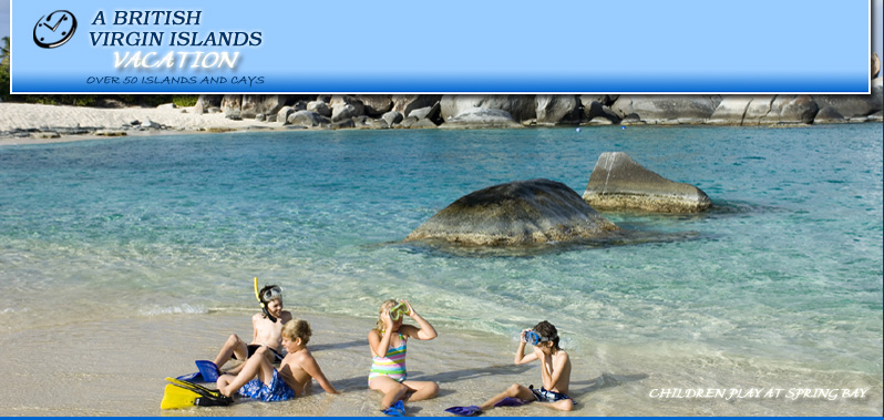 snorkeling-virgin-gorda-bvi-british-virgin-islands