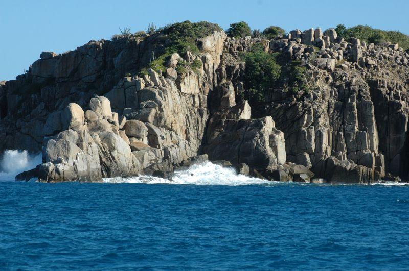 http://www.bvivacation.com/images/West-Dog-National-Park-British-Virgin-Islands.jpg