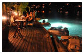 bvi island restaurants