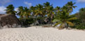 Spring Bay Virgin Gorda bvi picnic area