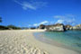 spring bay virgin gorda bvi