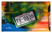 VIRGIN GORDA taxi fares rates